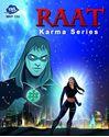 Picture of RAAT - KARMA SERIES