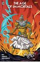 Picture of Age of Immortals : Issue 3
