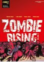 Picture of ZOMBIE RISING VOLUME 2