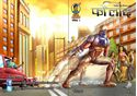 Picture of  01 FAULAAD - BIG SIZE