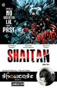 Picture of Shaitaan Issue 2
